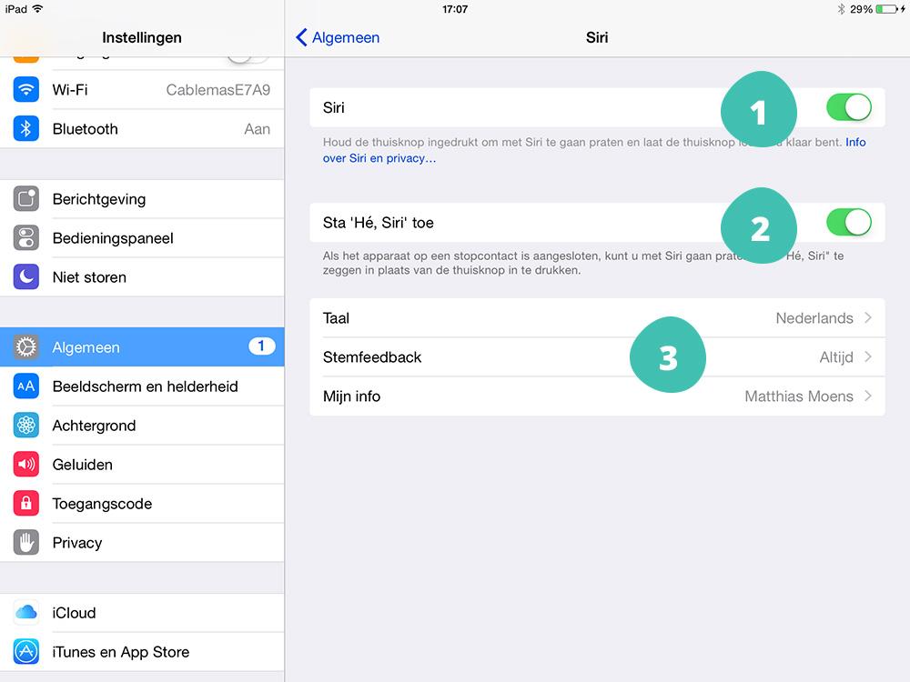Siri-instellen-2