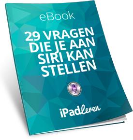 eBook-klein