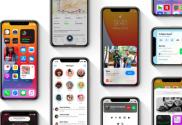 iPhone kopen