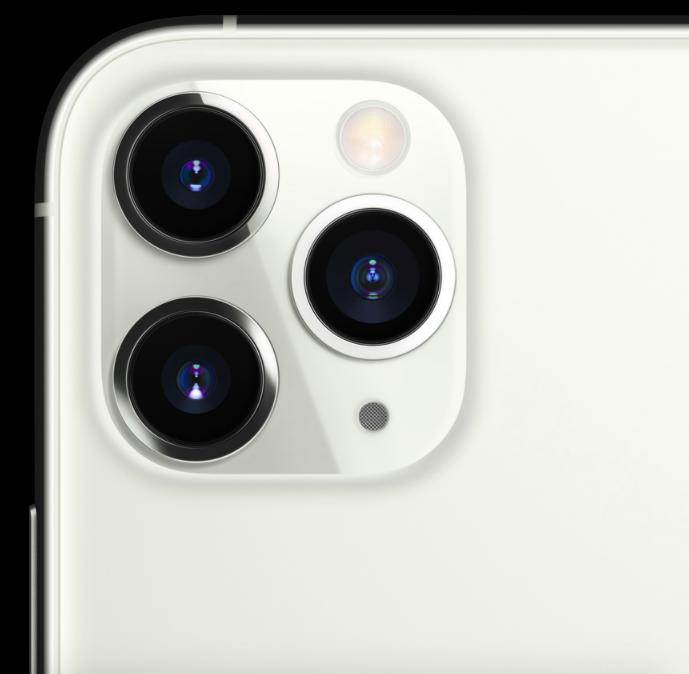 iPhone 11 Pro kopen