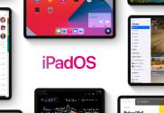 iPadOS installeren